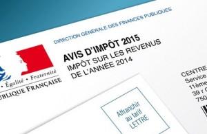 loi-finances-2015-bref